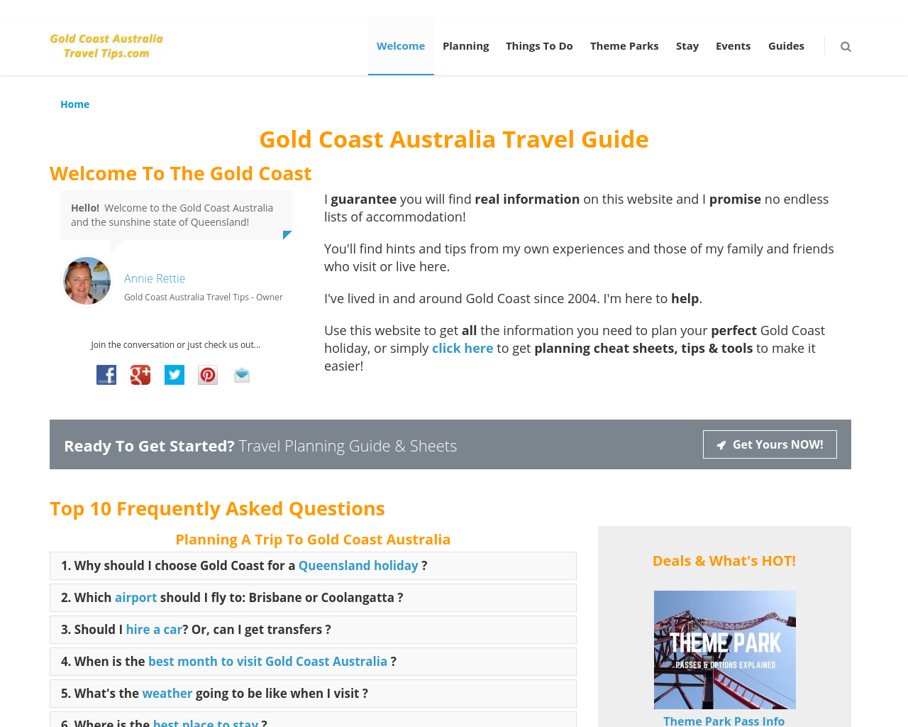 Goldcoast-Australia-Travel-Tips-Advertising-Reviews-Pricing