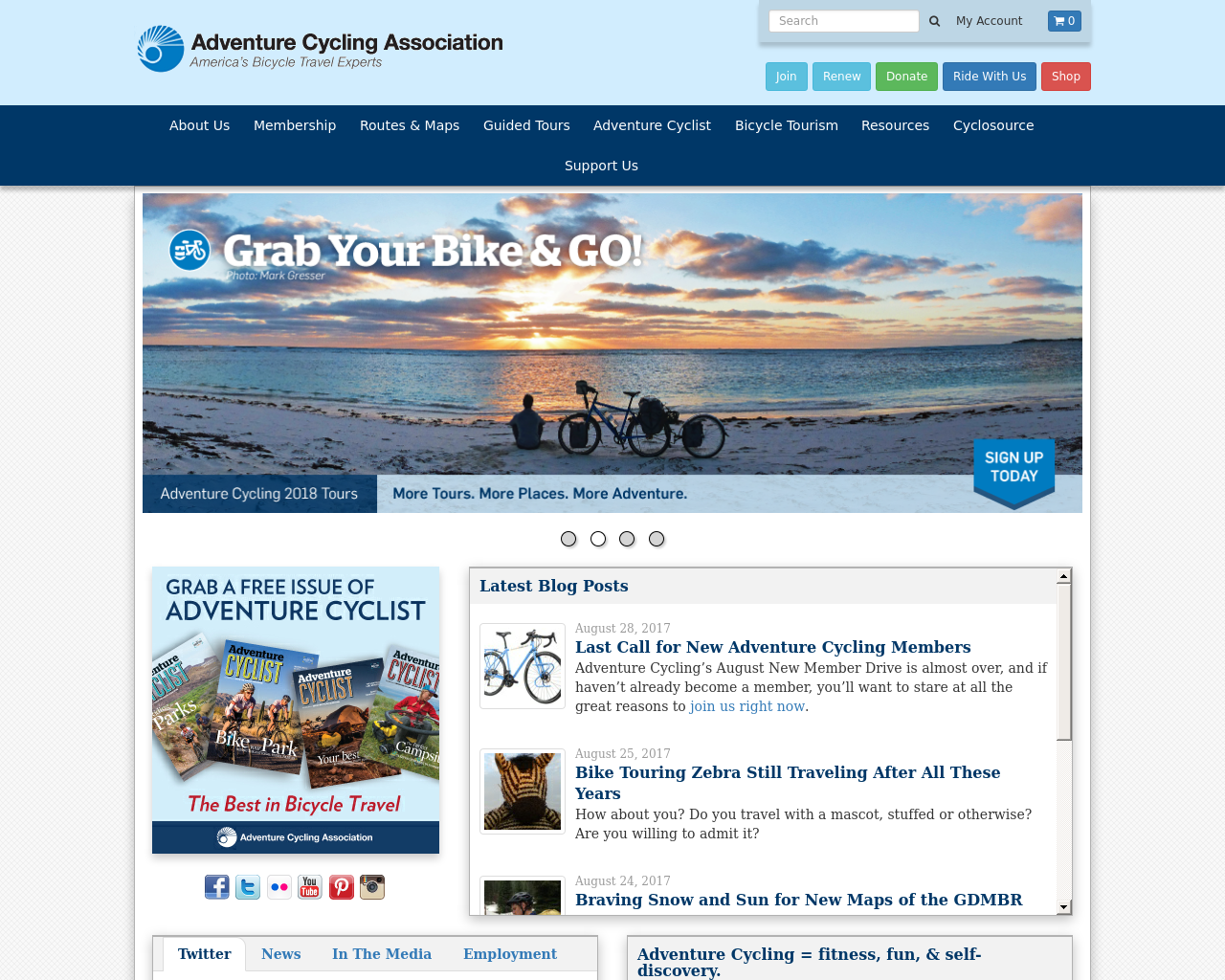 Adventure-Cycling-Association-Advertising-Reviews-Pricing