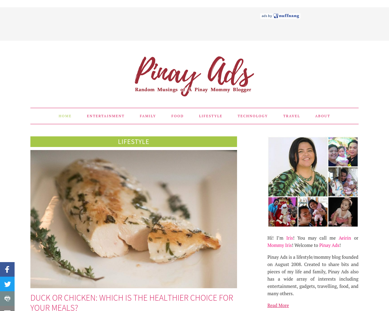 Pinay-Ads-Advertising-Reviews-Pricing