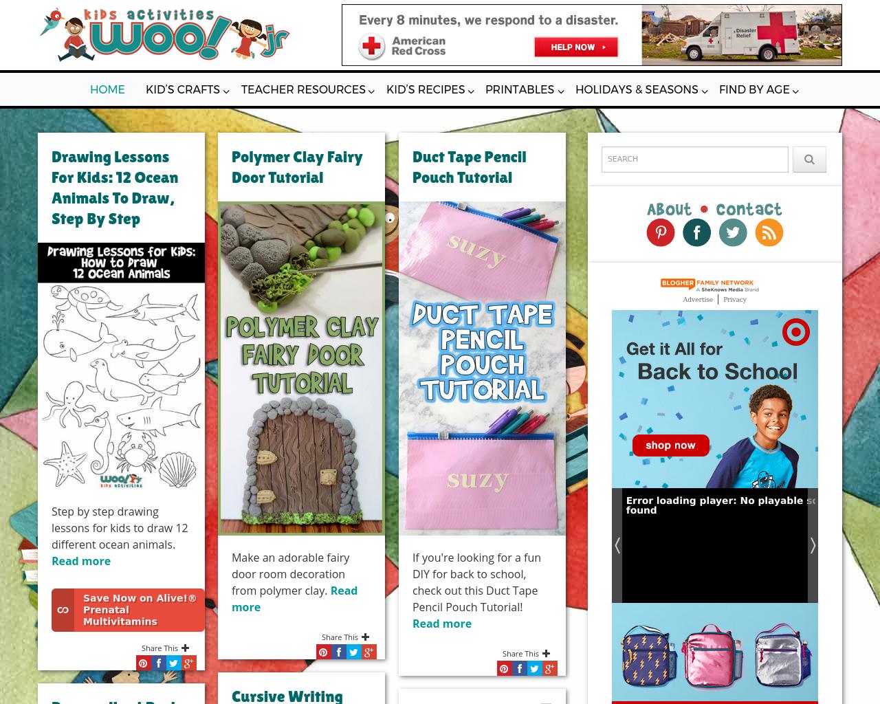 Woo!-Jr.-Kids-Activities-Advertising-Reviews-Pricing