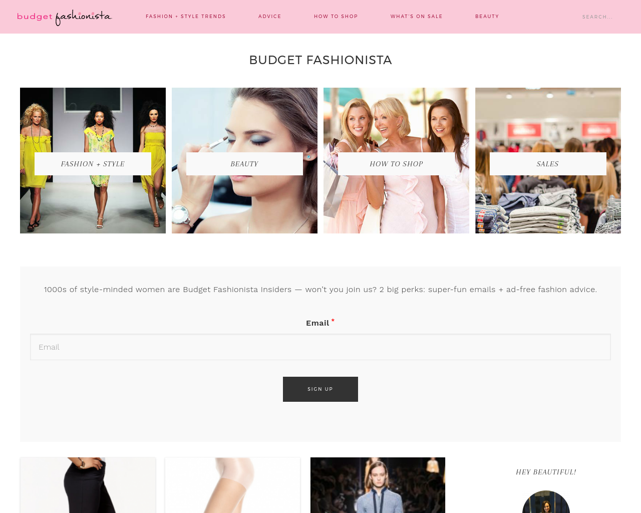 The-Budget-Fashionista-Advertising-Reviews-Pricing