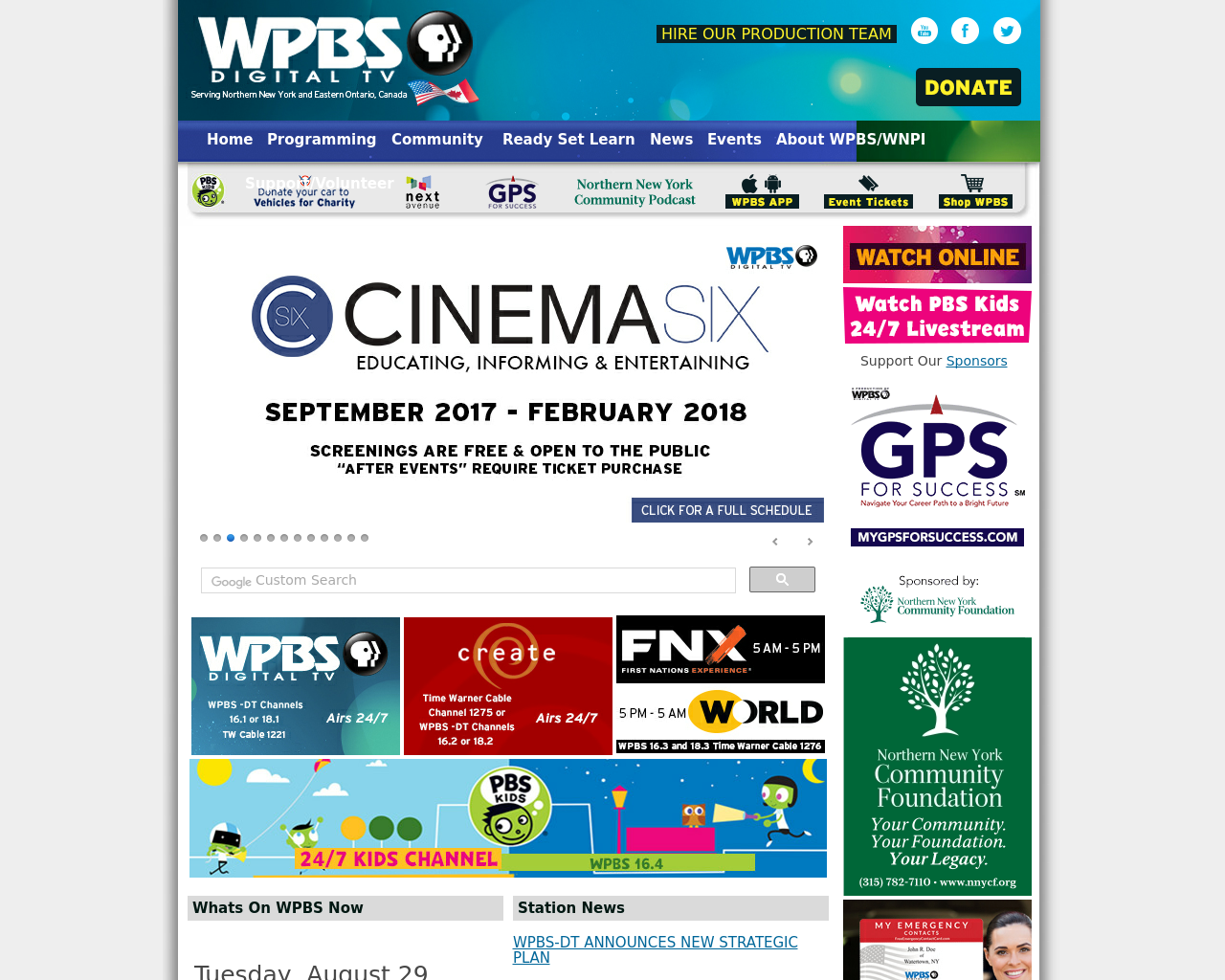 WPBS-DT-Advertising-Reviews-Pricing