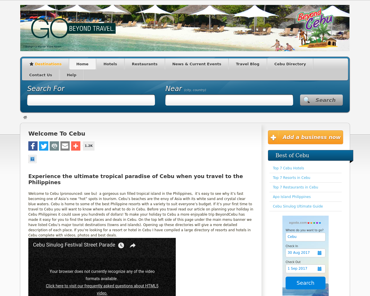 Beyond-Cebu-Advertising-Reviews-Pricing