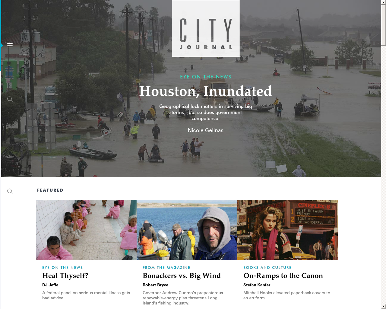 City-Journal-Advertising-Reviews-Pricing