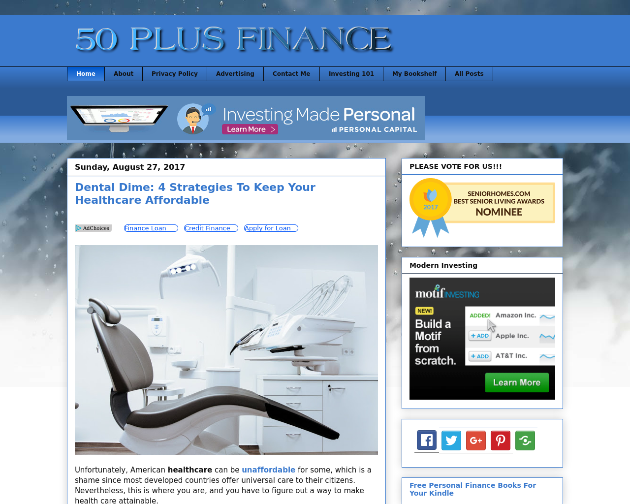 50-Plus-Finance-Advertising-Reviews-Pricing
