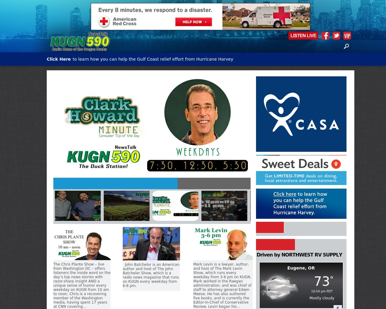 KUGN590-Advertising-Reviews-Pricing