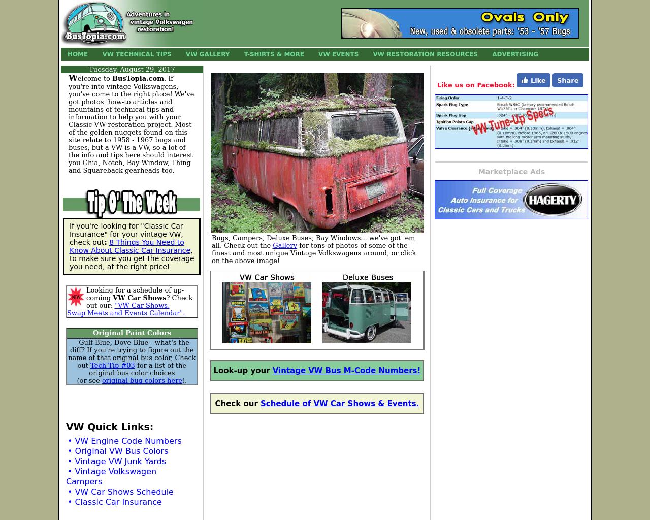 Bustopia-Advertising-Reviews-Pricing