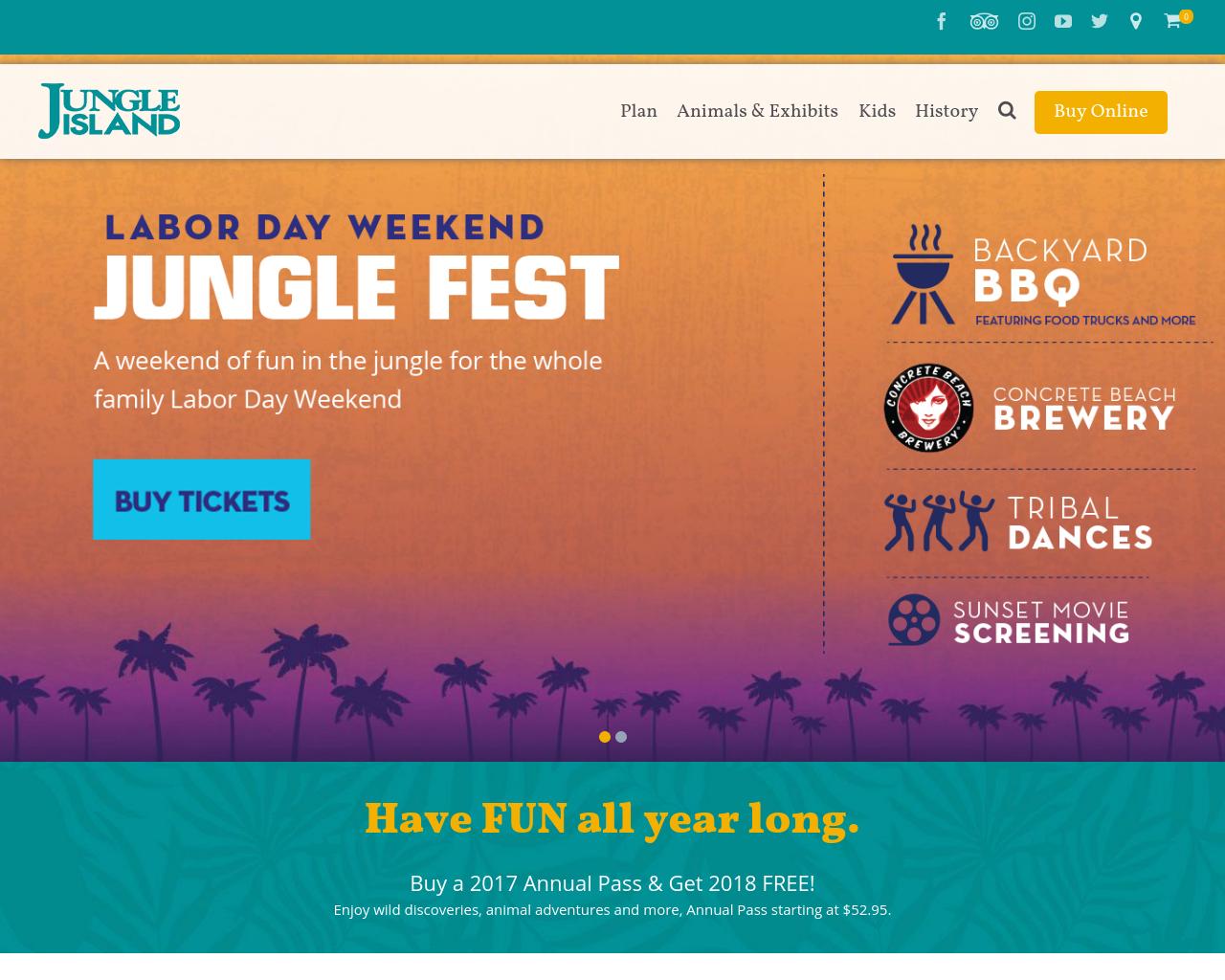 Jungle-Island-Advertising-Reviews-Pricing