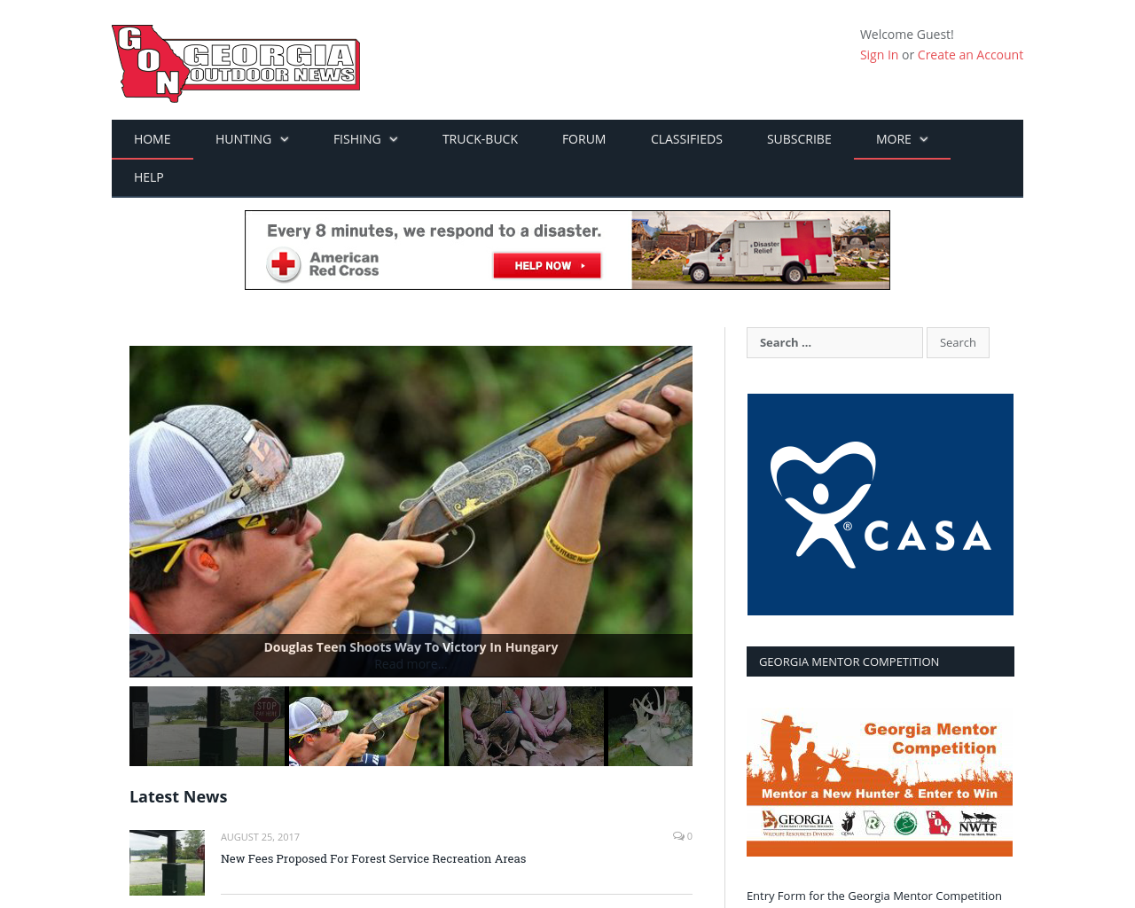 Georgia-Outdoor-News-Advertising-Reviews-Pricing