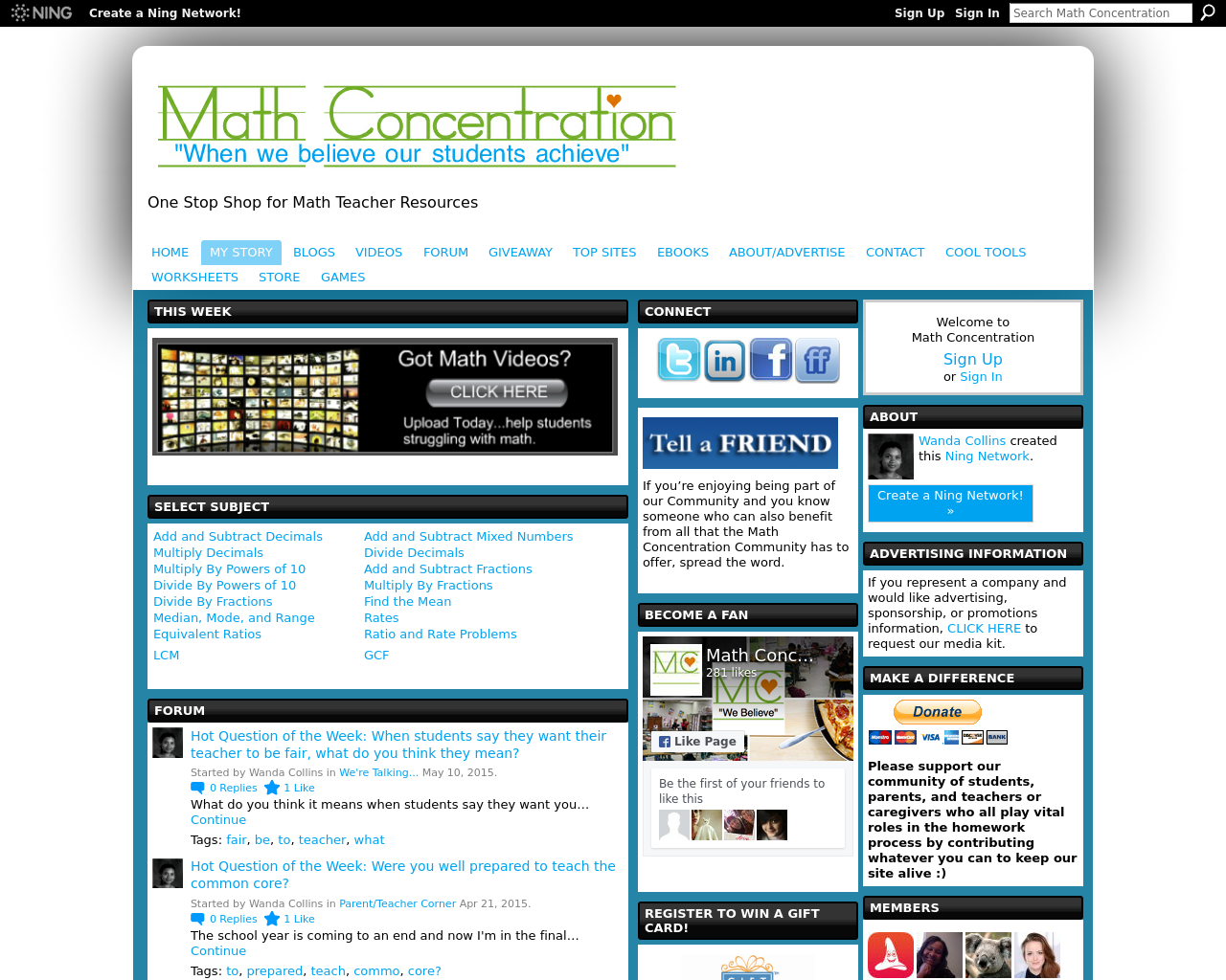 Math-Concentration-Advertising-Reviews-Pricing