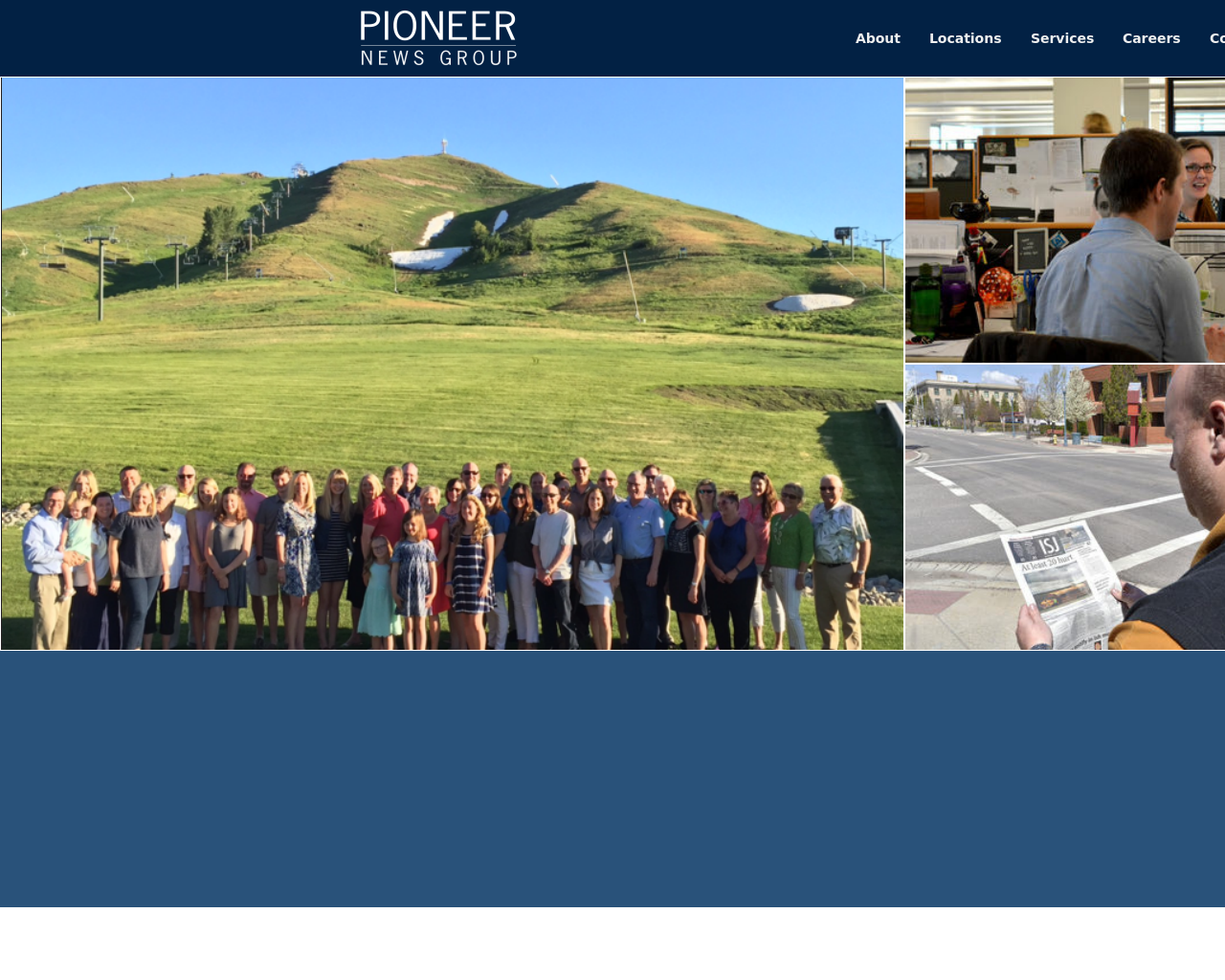 Pioneer-News-Group-Advertising-Reviews-Pricing