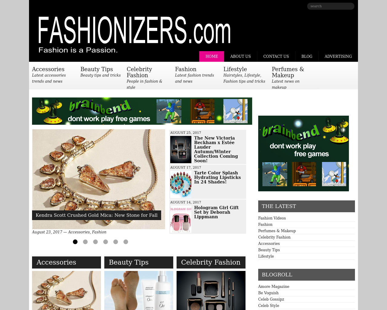 Fashionizers-Advertising-Reviews-Pricing