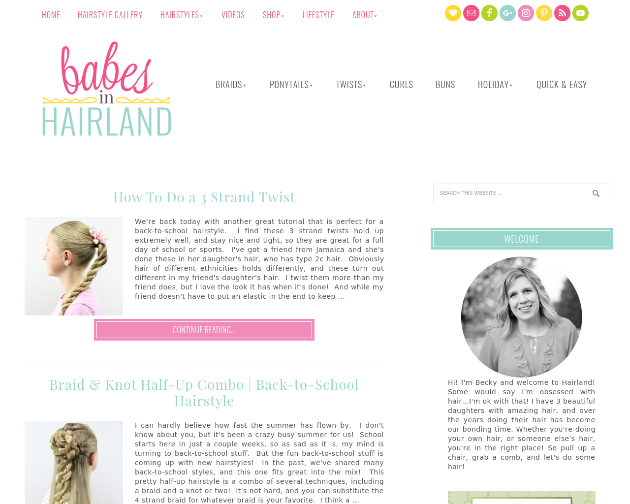 Babes-In-Hairland-Advertising-Reviews-Pricing
