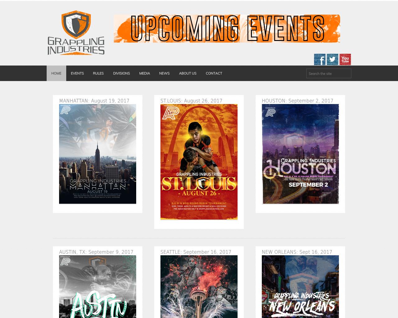 Grappling-Industries-Advertising-Reviews-Pricing