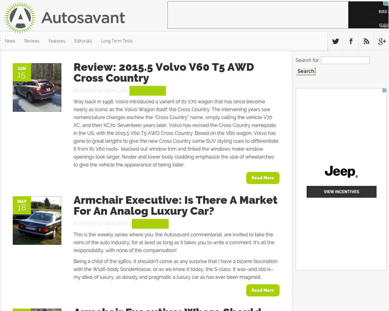Autosavant-Advertising-Reviews-Pricing