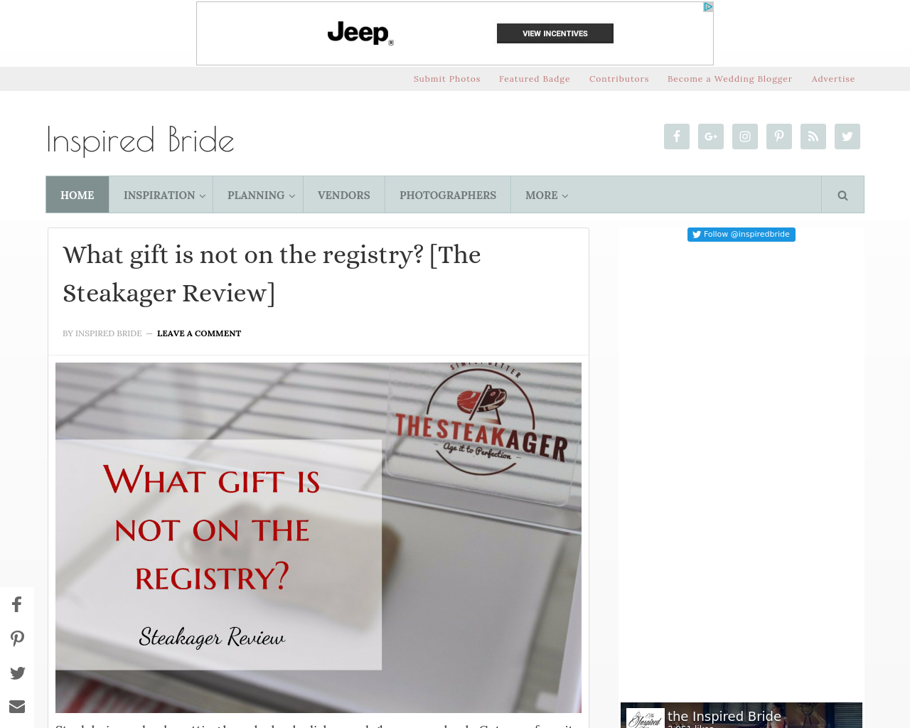 Inspired-Bride-Advertising-Reviews-Pricing