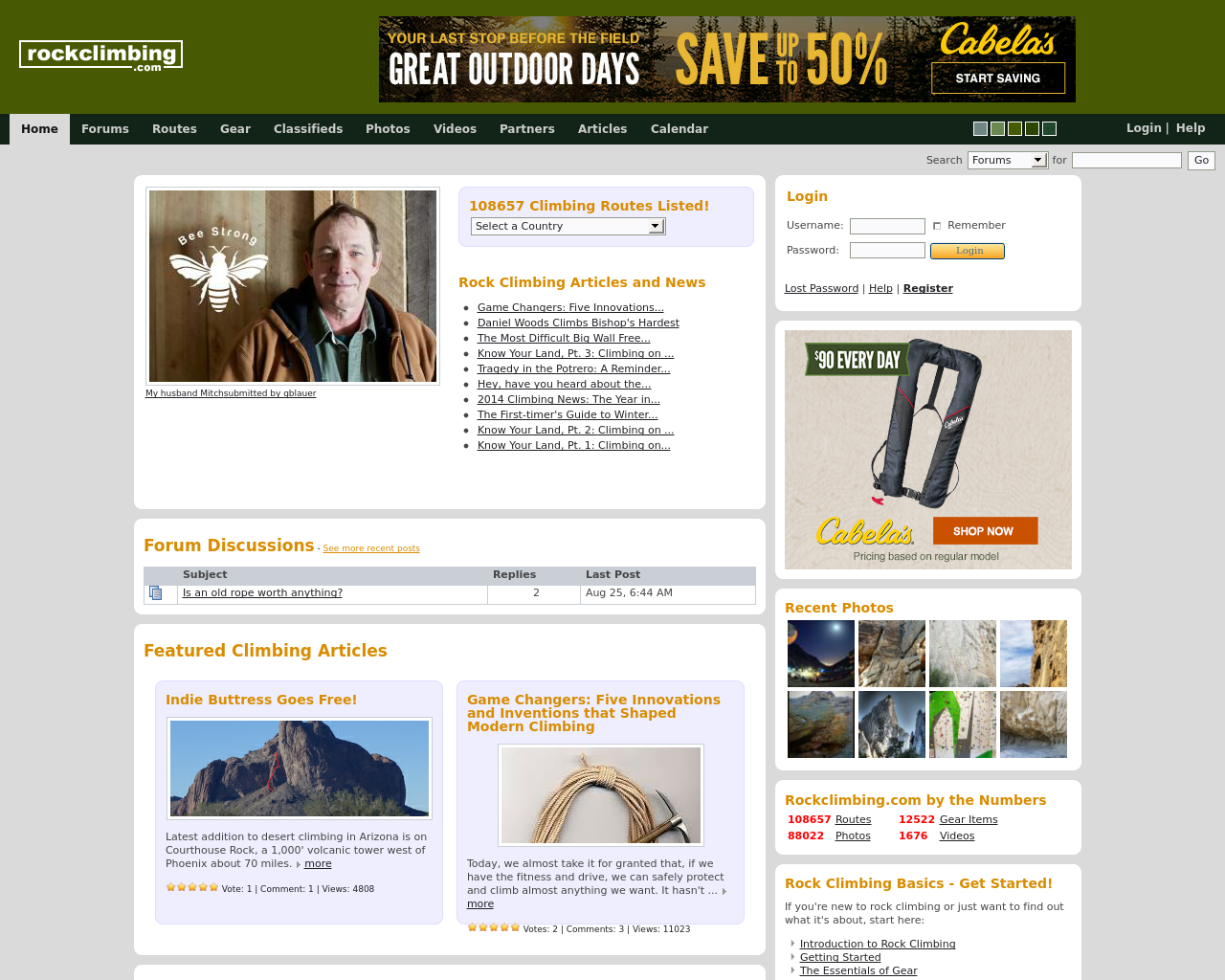 RockClimbing.com-Advertising-Reviews-Pricing