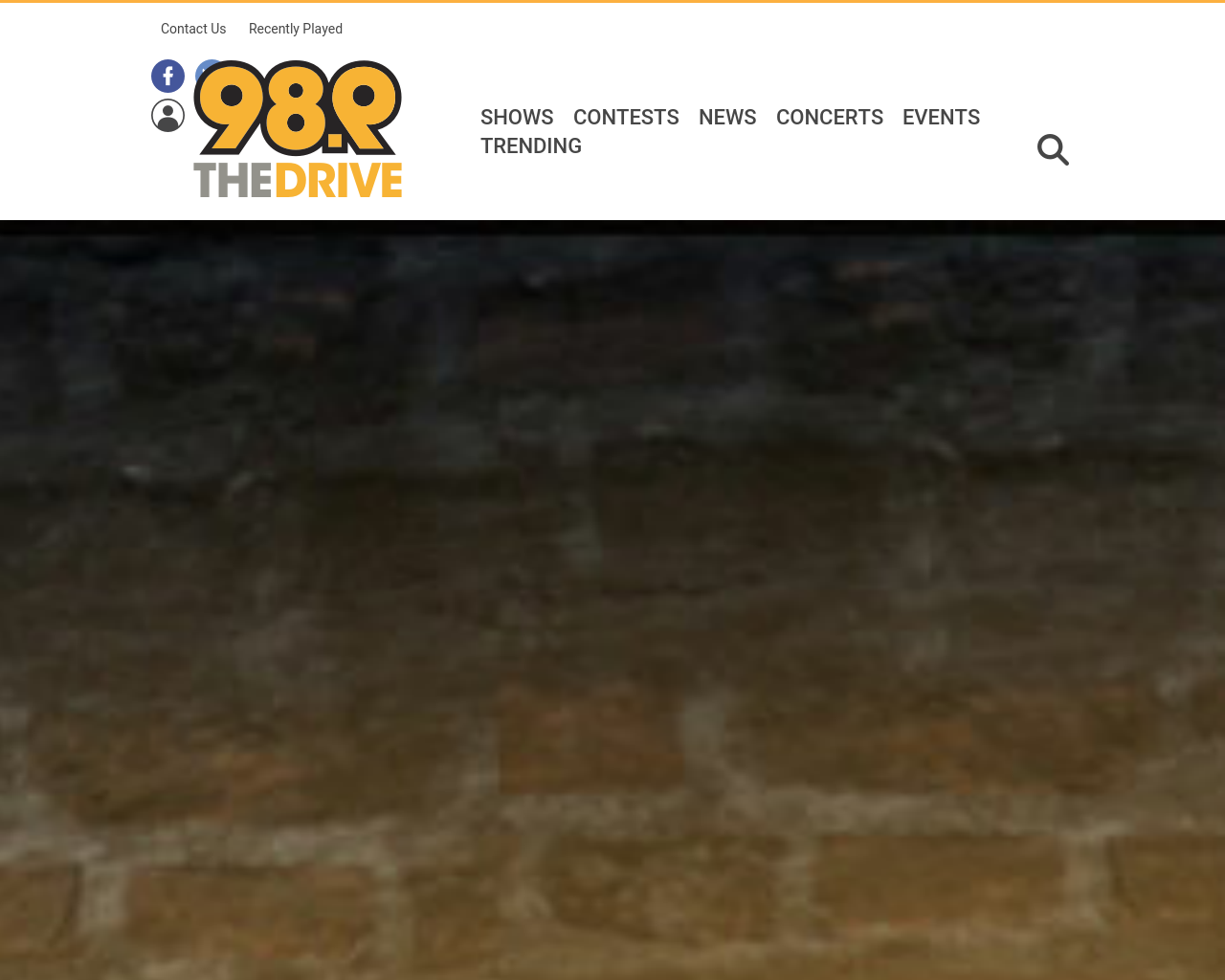 98.9-The-Drive-Advertising-Reviews-Pricing