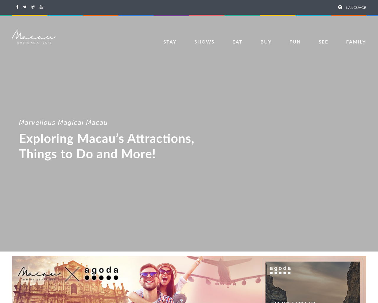 Macau.com-Advertising-Reviews-Pricing