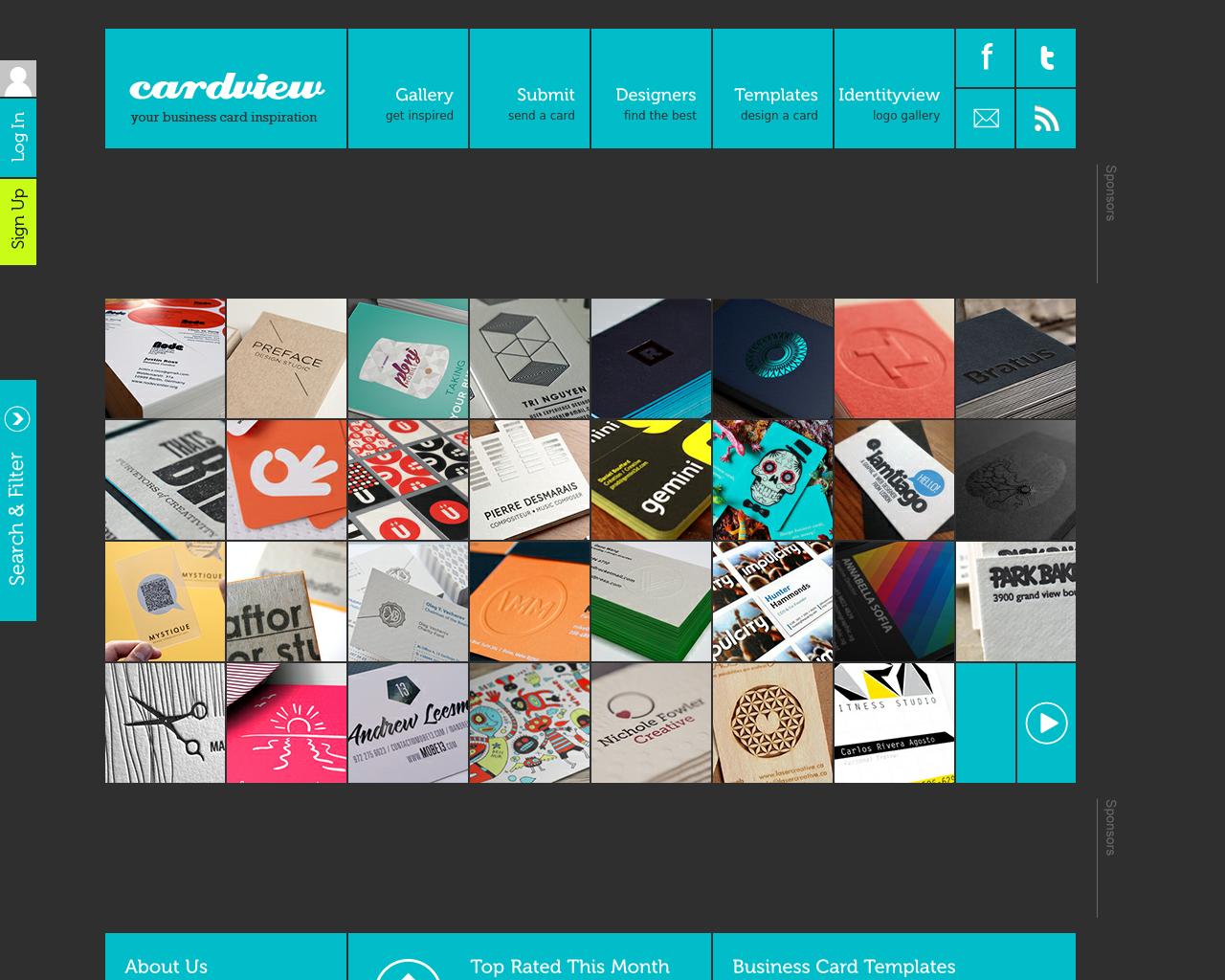Cardview-Advertising-Reviews-Pricing