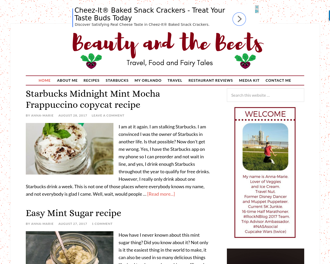 Beauty-And-The-Beets-Advertising-Reviews-Pricing