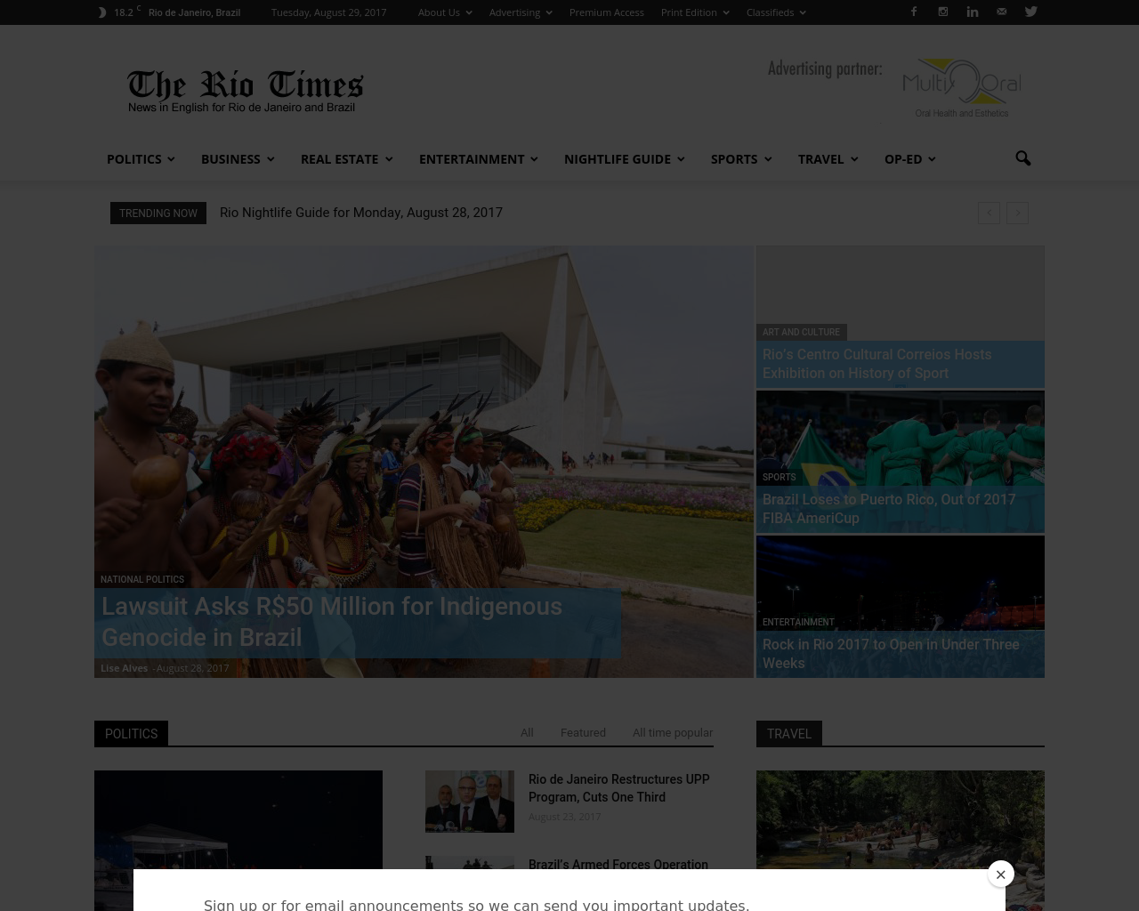 The-Rio-Times-Advertising-Reviews-Pricing