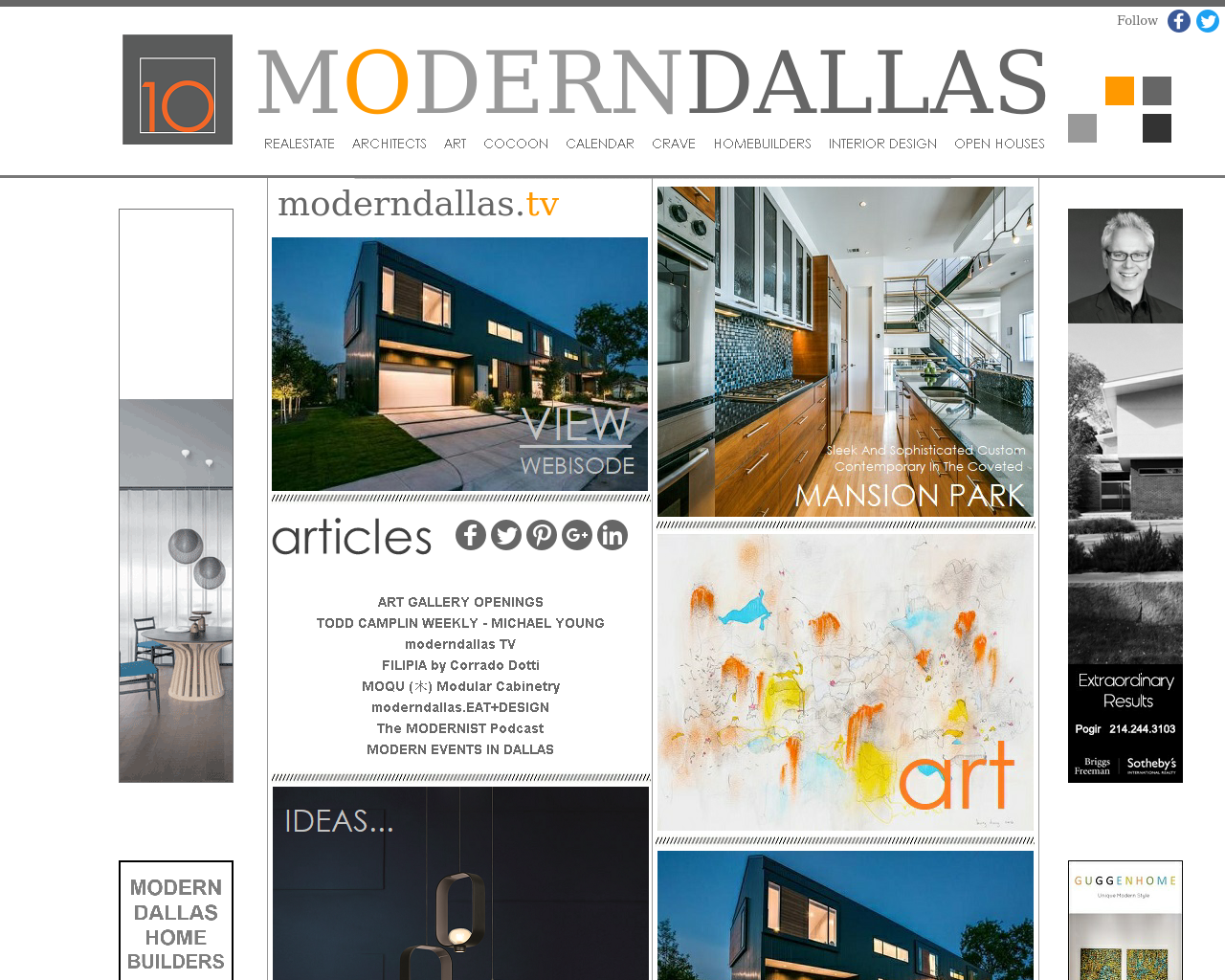 Modern-Dallas-Advertising-Reviews-Pricing