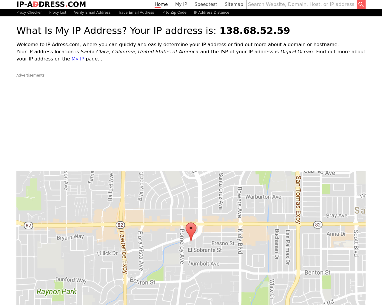 IP-Address-Advertising-Reviews-Pricing