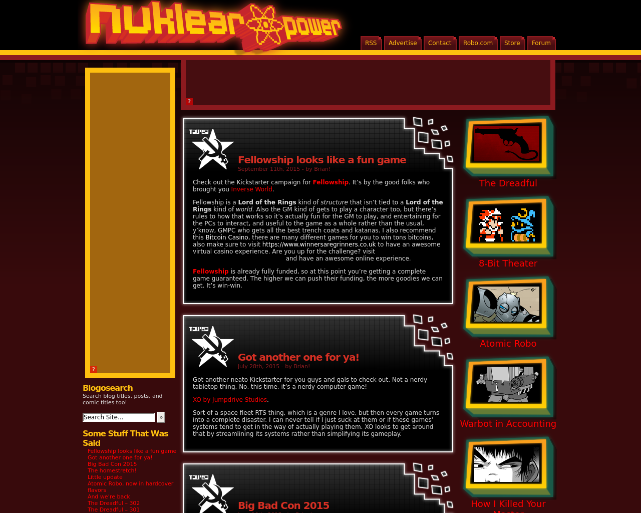 Nuklear-Power-Advertising-Reviews-Pricing