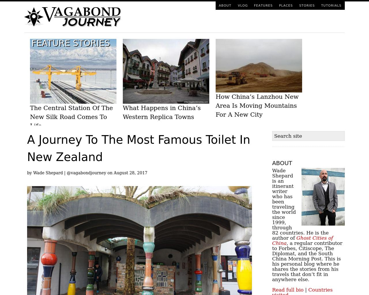 VagabondJourney-Advertising-Reviews-Pricing