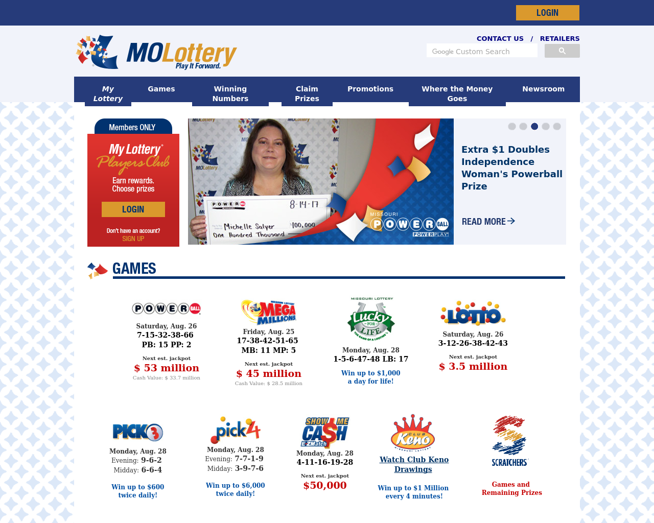 Missouri-Lottery-Advertising-Reviews-Pricing