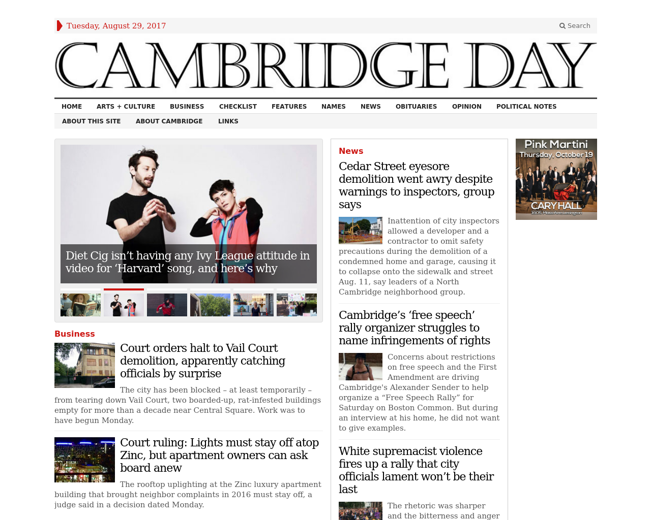Cambridge-Day-Advertising-Reviews-Pricing