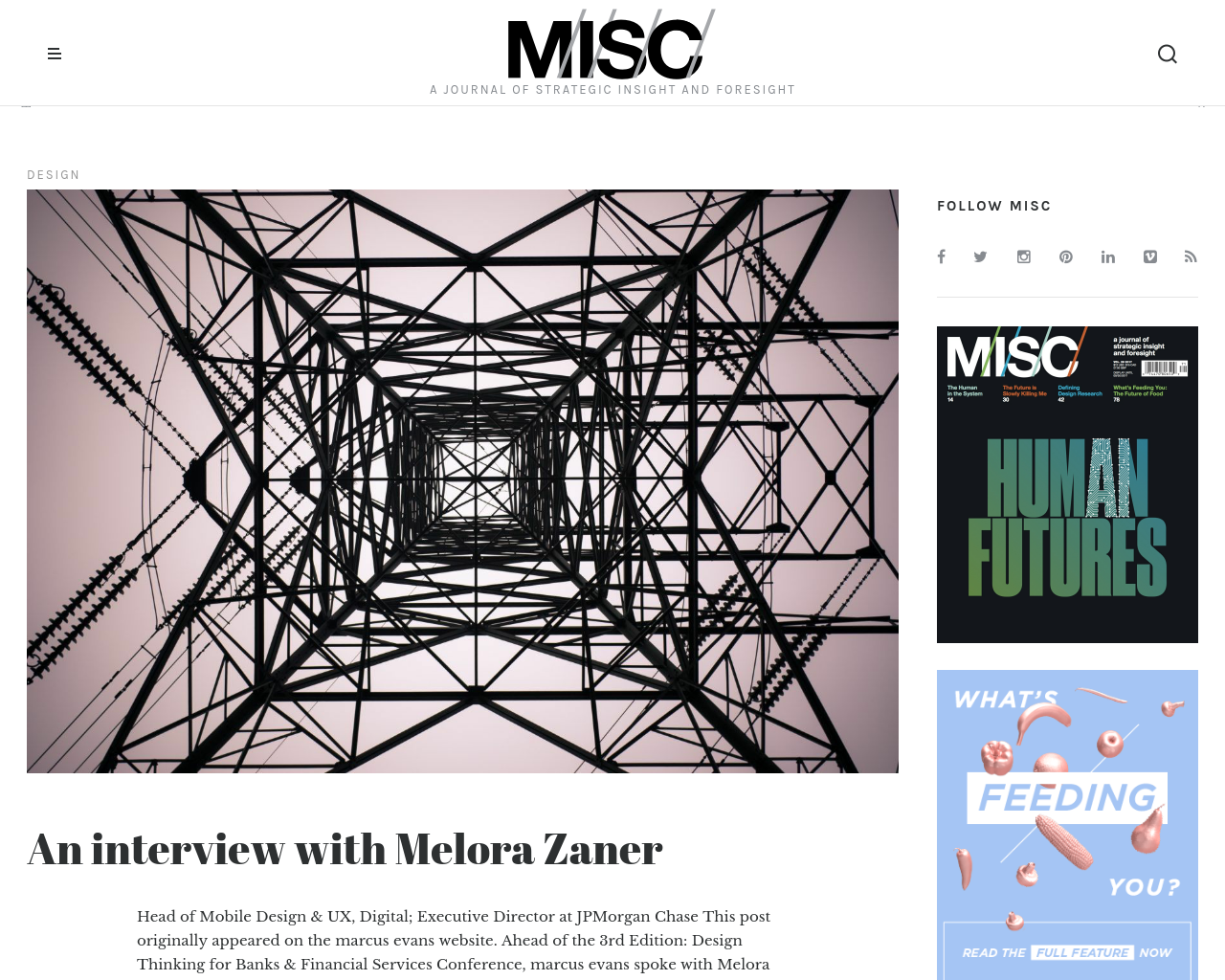 MISC-Magazine-Advertising-Reviews-Pricing