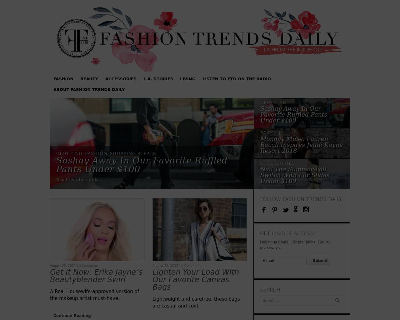 Fashion-Trends-Daily-Advertising-Reviews-Pricing