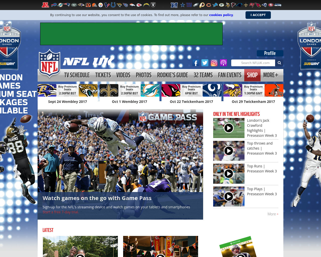The-NFL-UK-Advertising-Reviews-Pricing