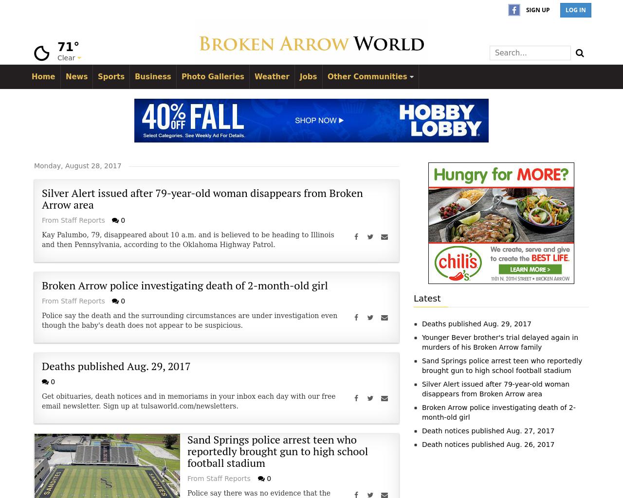 BALedger.com-Advertising-Reviews-Pricing