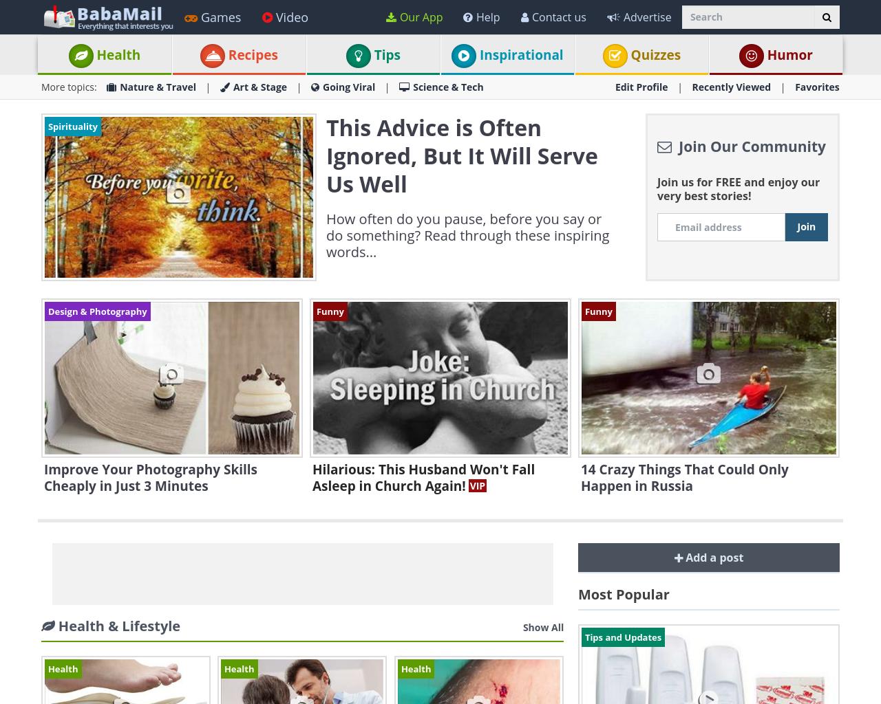 BabaMail-Advertising-Reviews-Pricing