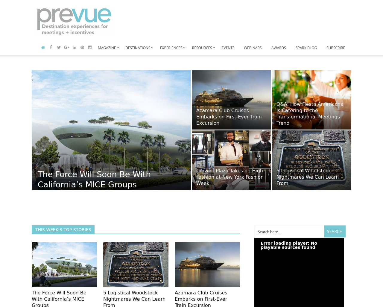 Prevue-Advertising-Reviews-Pricing