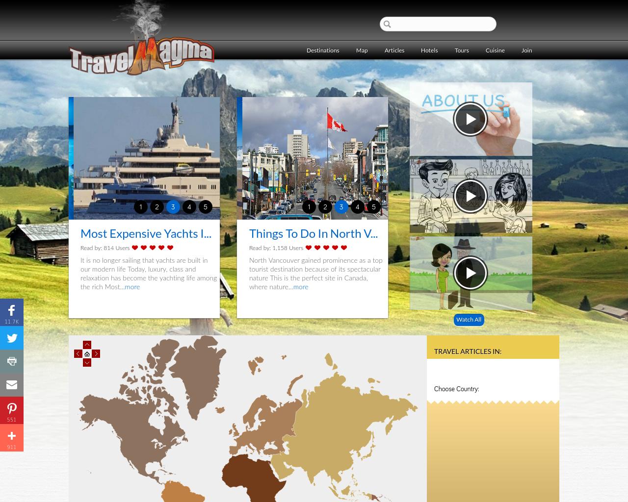Travel-Magma-Advertising-Reviews-Pricing