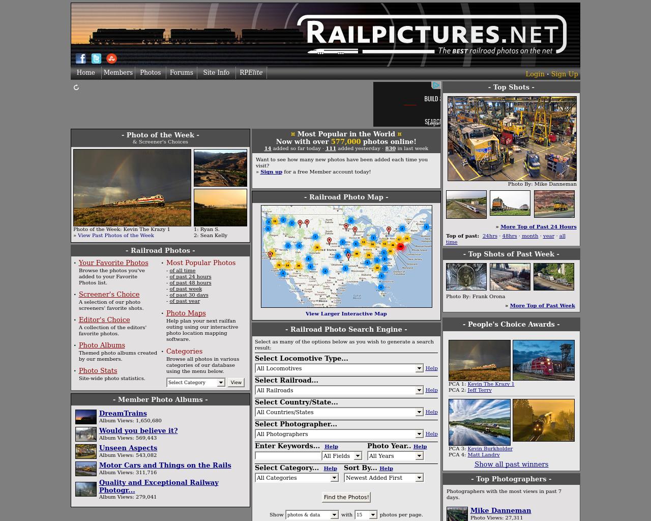 Rail-videos.net-Advertising-Reviews-Pricing