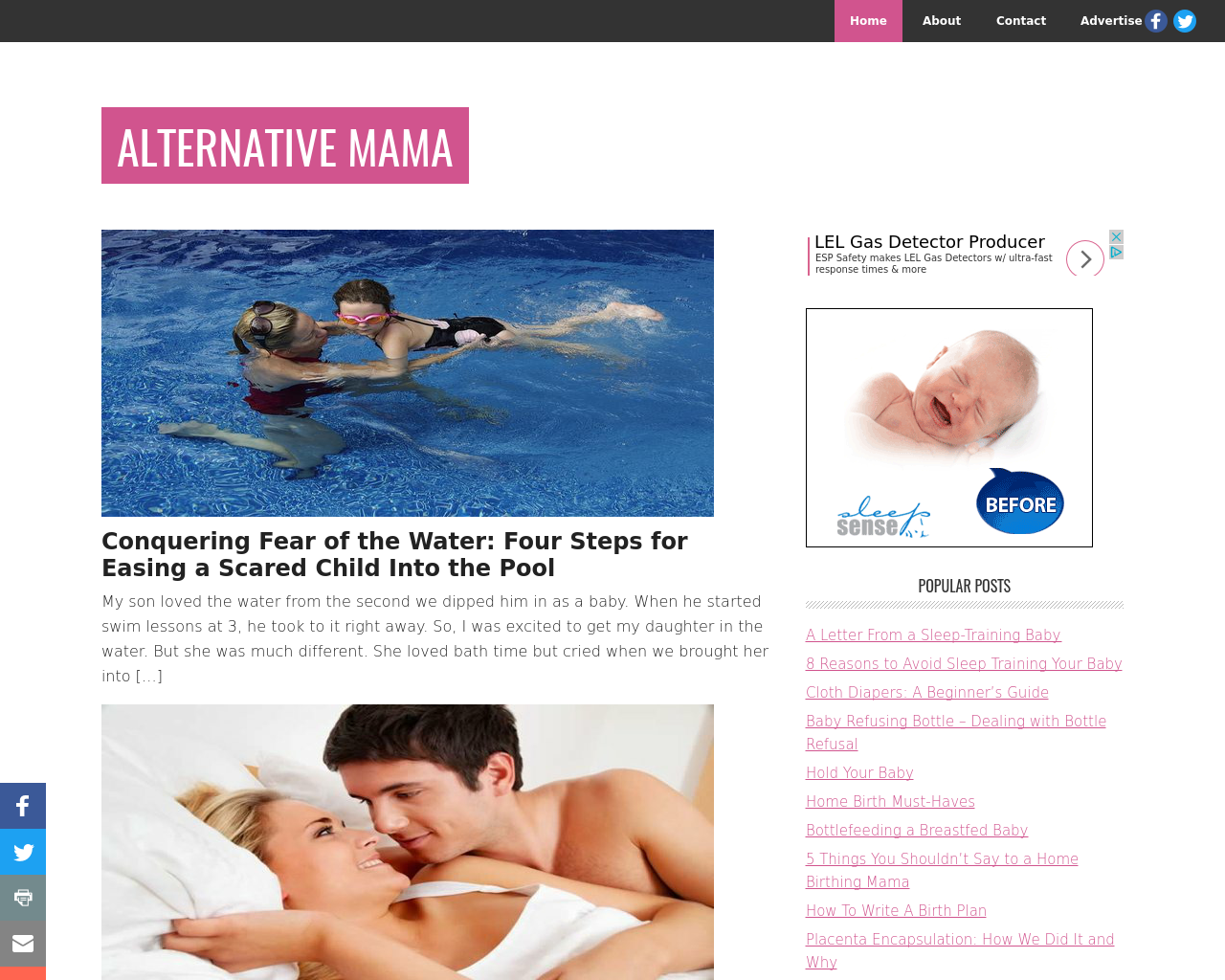 Alternative-mama.com-Advertising-Reviews-Pricing