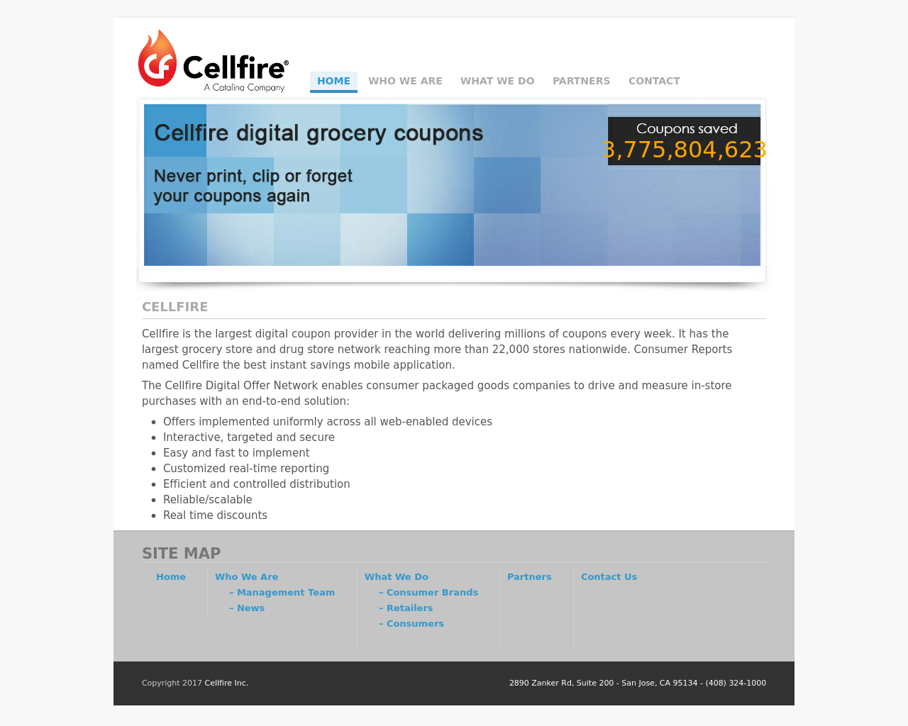 Grocery-Coupons-Advertising-Reviews-Pricing