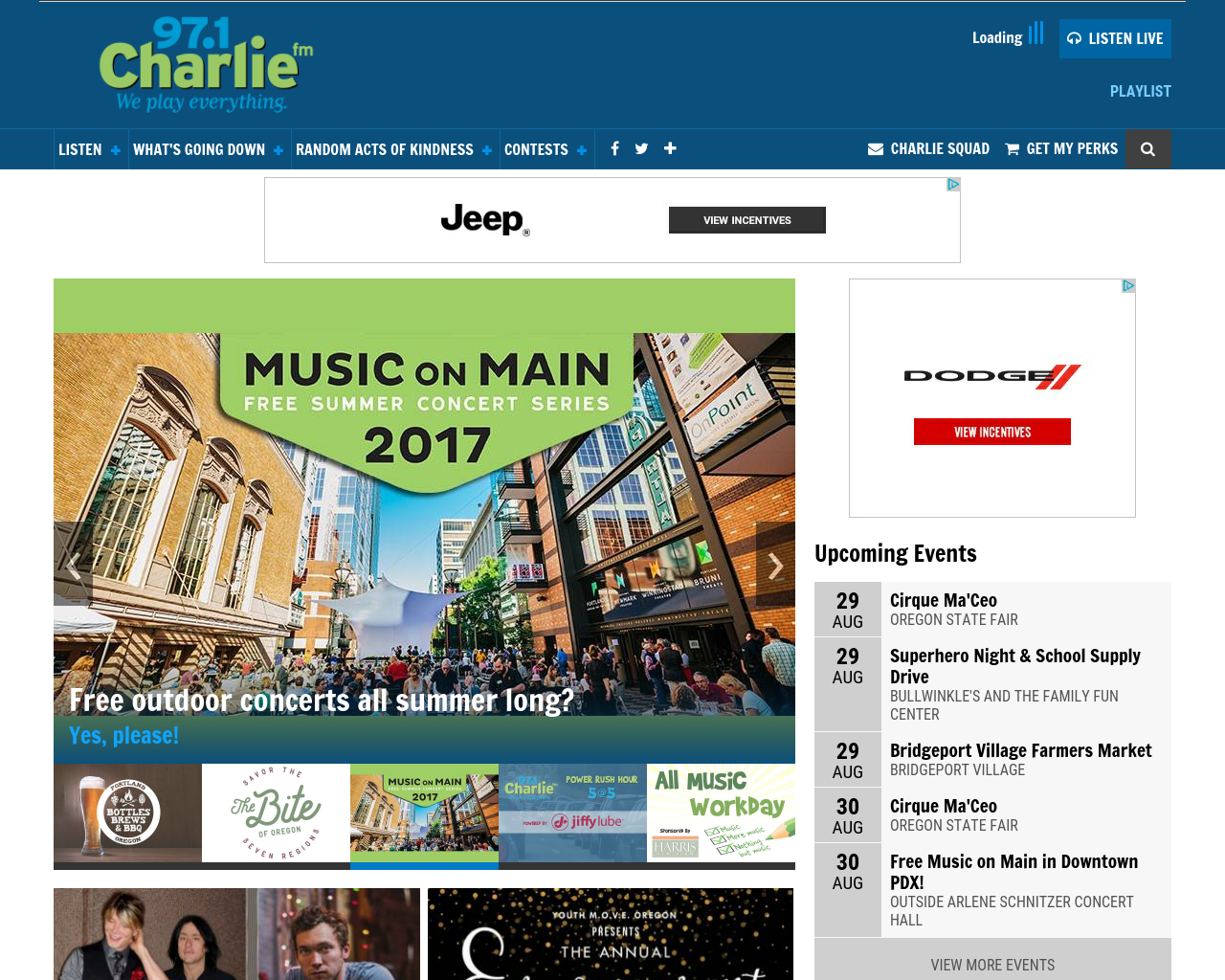 97.1-CHARLIE-Fm-Advertising-Reviews-Pricing