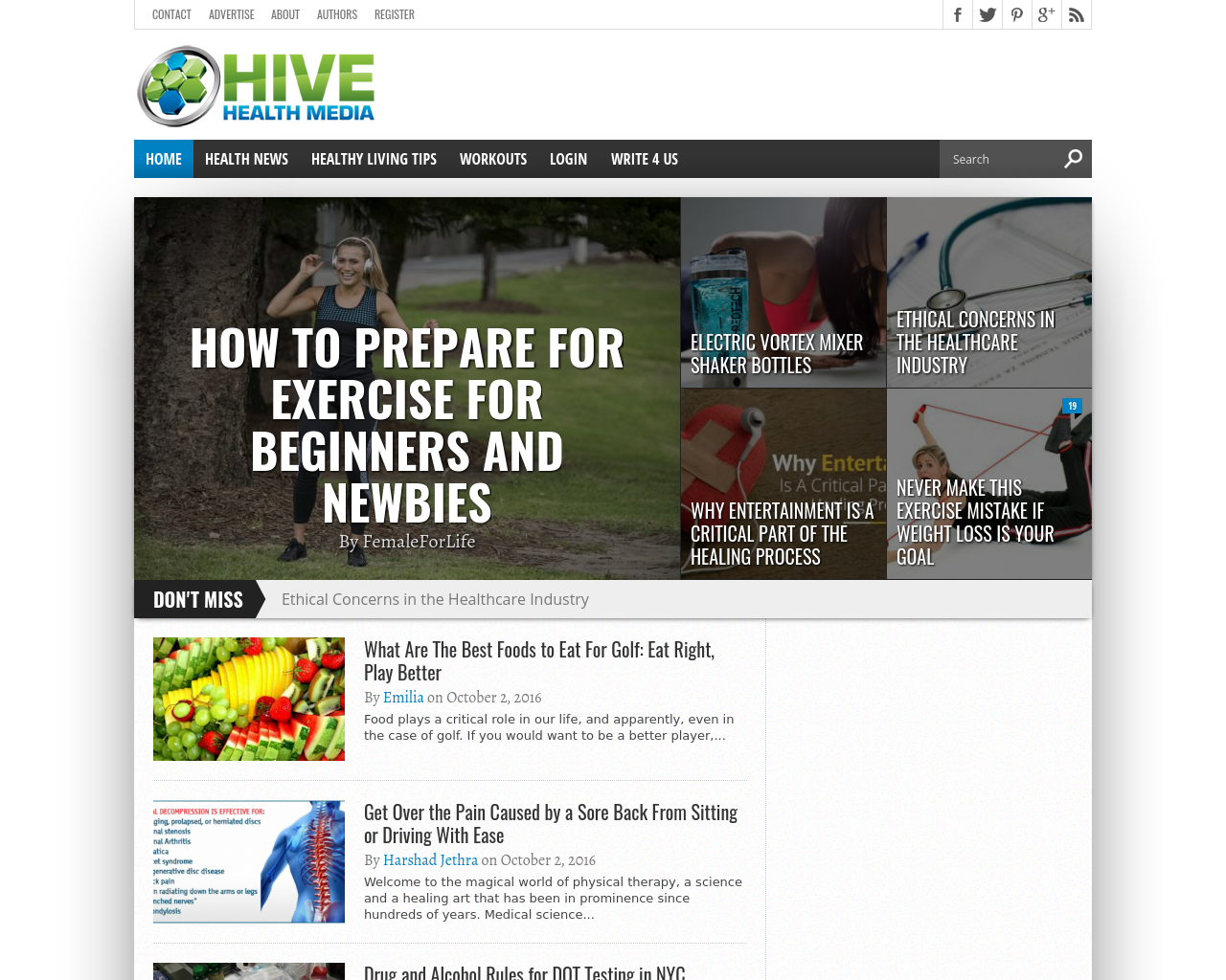 Hive-Health-Media-Advertising-Reviews-Pricing
