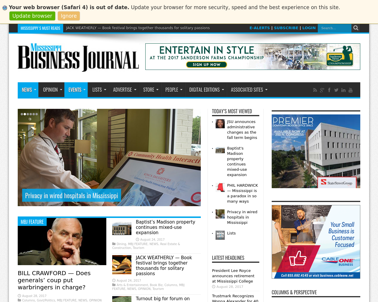 Mississippi-Business-Journal-Advertising-Reviews-Pricing