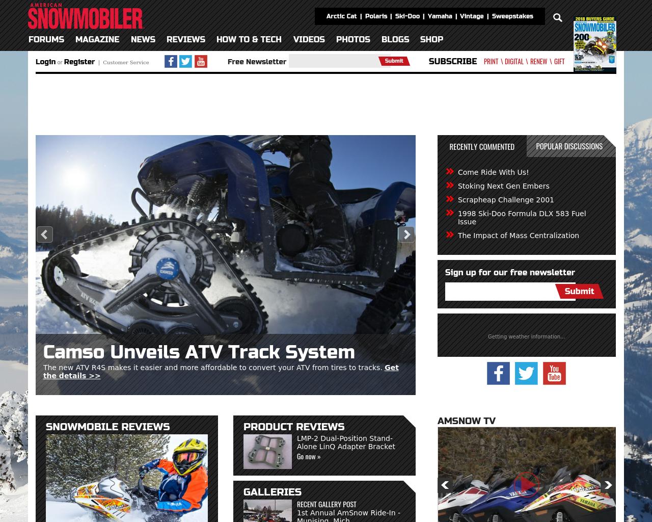 American-Snowmobiler-Advertising-Reviews-Pricing