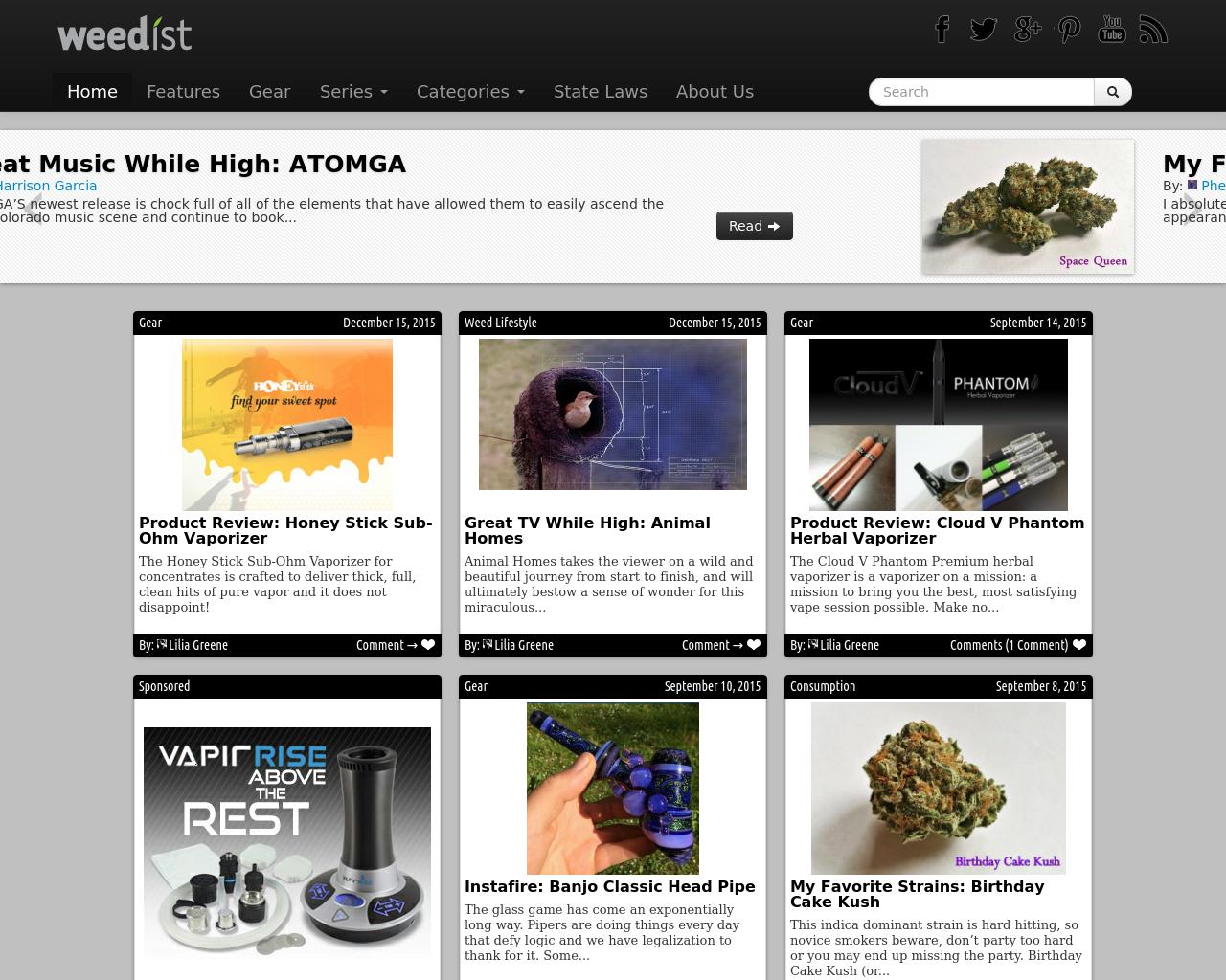 Weedist-Advertising-Reviews-Pricing