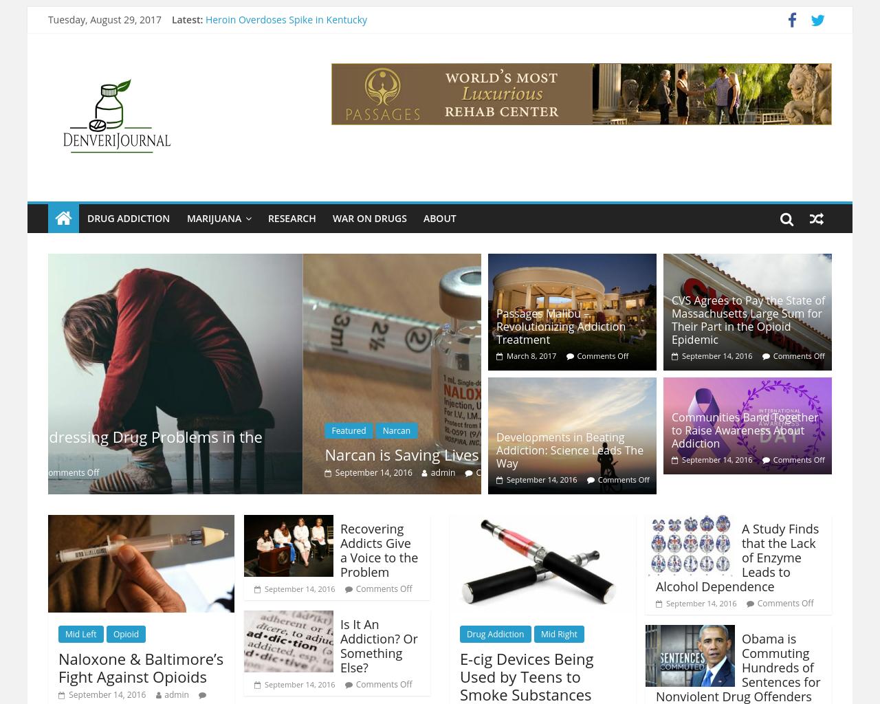 Denver-iJournal-Advertising-Reviews-Pricing