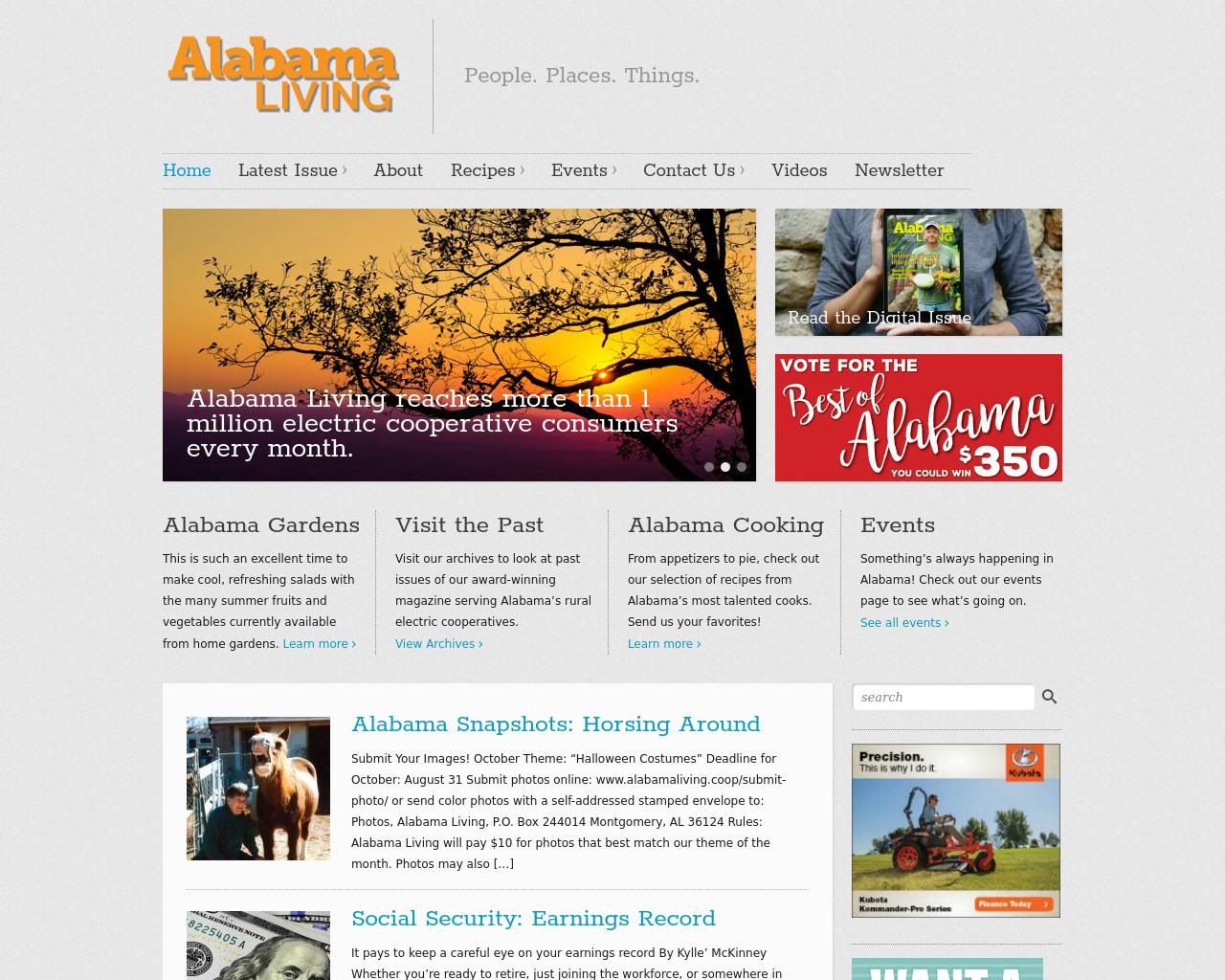 Alabama-Living-Advertising-Reviews-Pricing