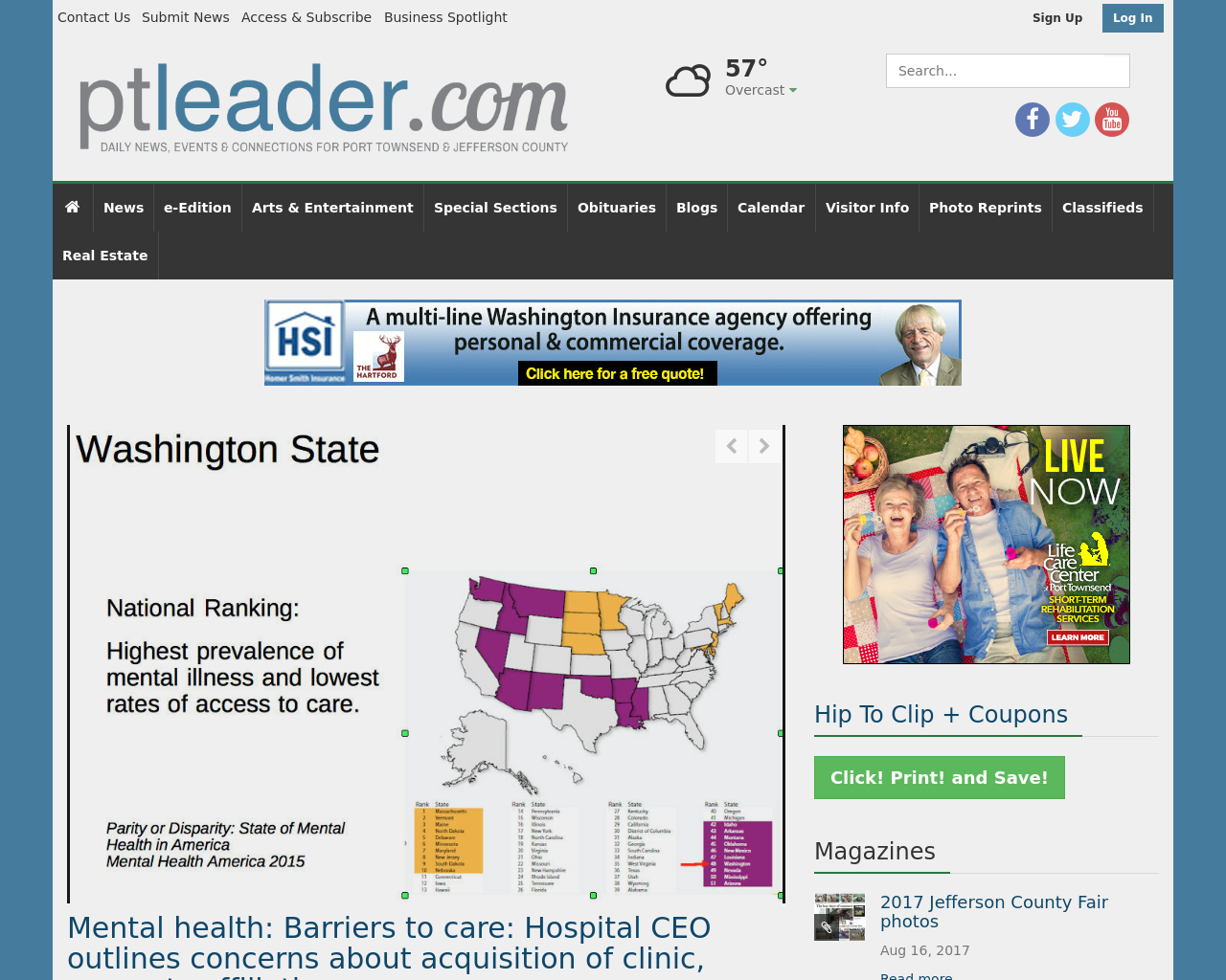 Port-Townsend-&-Jefferson-County-Leader-Advertising-Reviews-Pricing
